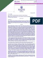 g.r. No. 183486 Hsbc vs Nsc