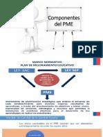 2° Componentes del PME.pptx