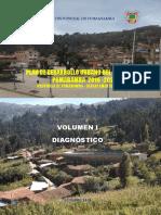 1. Pdu Pomabamba Diagnostico