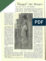 biserica_neagra_p525_p535.pdf