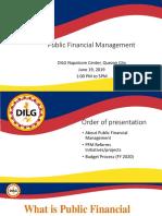 dilg presentation.pptx