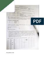 2º-Examen-de-Ventilación-de-Minas-2013.pdf