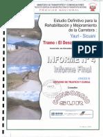 Estudio de trafico y carga.pdf