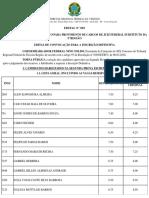 3a Etapa - Edital de Convocacao Para a Inscricao Definitiva (1)
