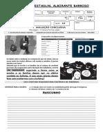 2018-I unidade-RED-9º-CONCLUSIVA.doc