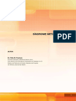 sepSindromemetabEndocrinD.pdf