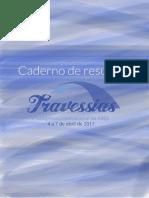 CADERNO DE RESUMOS_ABES 2017 - final.pdf