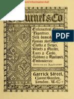 Catalog (1900)