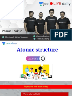 -L3- - Atomic Structure.pdf