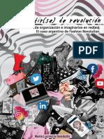 Vestir(se) de revolución - Modos de organización e imaginarios en red(es). Gandolfo.pdf-PDFA.pdf