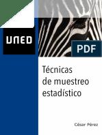 354238172-Tecnicas-de-Muestreo-Estadistico-Cesar-Perez-pdf.pdf