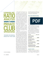 financial_ratio_analysis_private_clubs.pdf