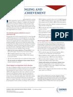 CA_MakingtheCase_Handout_ChoirAcademics.pdf