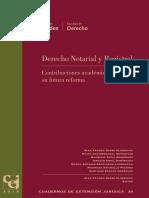 Cuaderno-de-Extensión-Jurídica-N°-30-Derecho-Notarial-y-Registral