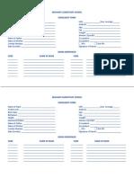 Enrolment form.docx