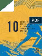 1554246847Imersao Ministerial eBook Lideranca Onda Dura