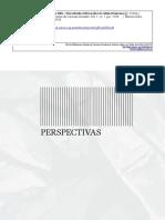 El pensamiento tibio - Una mirada critica sobre la cultura francesa.pdf