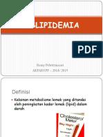 3. dislipidemia