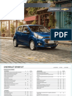 ficha-tecnica-spark-gt-abril-v2 (1).pdf