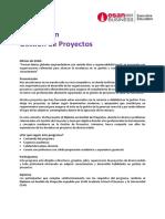 Diploma en Gestión de Proyectos 2019 - Regiones (3)