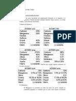 PROPIEDADES_QUIMICAS_DEL_TUBO_LADRILLO1.docx