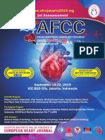 AFCC-ASMIHA-2019