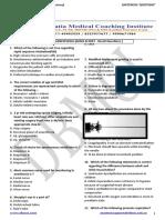 17. ANESTHESIA (FINAL).docx