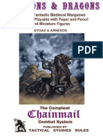 Compleat Chainmail