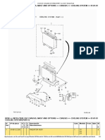 01-01-01 COOLING SYSTEM (PART-1) _ MCF Global Parts.pdf
