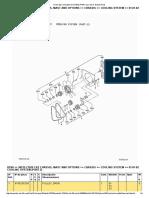 01-01-02 COOLING SYSTEM (PART-2) _ MCF Global Parts.pdf