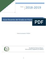 18-2018-07-06-Guia grado en fisica 2018-19_180705_v3.pdf