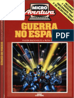 micro_aventura_-_guerra_no_espaco-1.pdf