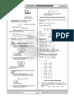 1secrazones y proporciones.doc