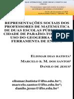 Apresentação1 - EDIT.pdf