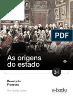 E-BOOK_Origem_Estado_3de4 (1).pdf