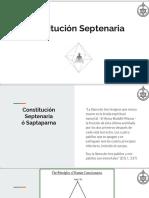 Constitucion Septenaria.pptx