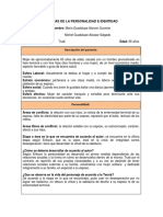 PERSONAJE TRUDI-PERSONALIDAD.pdf