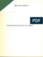 Greene - Interpretation in Song.pdf