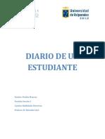 Diario de Un Estudiante 5