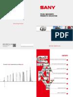 SANY C10 series rotary drilling rig.pdf