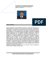CV 11-02-2019 LFPG