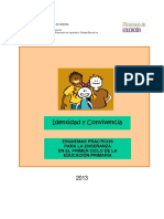 CESQPR IDEYCONV PrCEdPrim.pdf