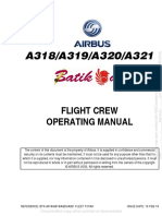 FCOM A320 (Flight Crew Operationg Manual A320) Iss 20190215.pdf
