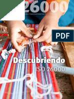 PUB100258_sp.pdf