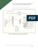 aashto-931-páginas-eliminadas.pdf