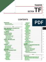 tf.pdf