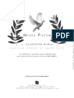 Missa Pacem (Full Score).pdf