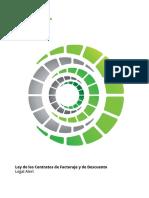180222-Legal-Alert-Ley de los Contratos de Factoraje y de Descuento.pdf