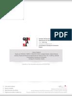 Gideon.pdf