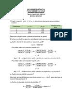 Taller evaluativo final.docx